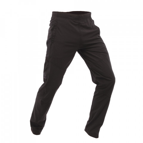 Preview of Hiro Trousers