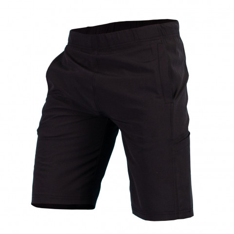 Preview of Hiro Shorts