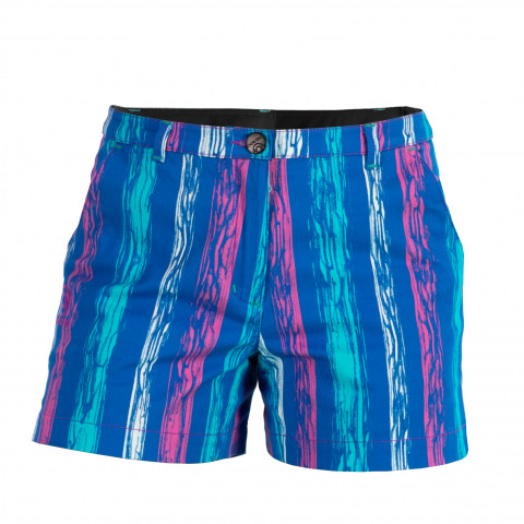 Preview of Women's Mary Shorts