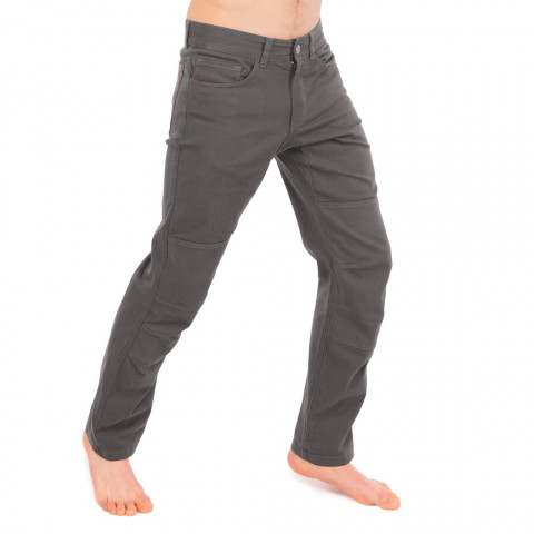Preview of Mercury Jeans - lightweight