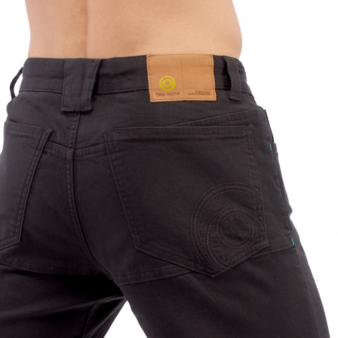 Preview of Mercury Jeans - mid weight