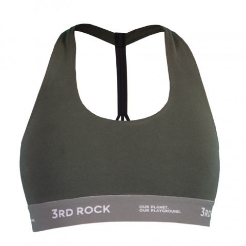 Preview of Women's Peace Bralette