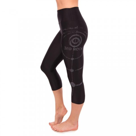 Preview of ReTitan Orbit Leggings