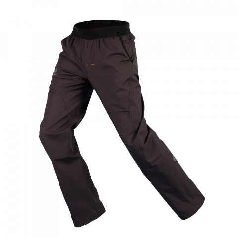 Preview of Supernova Trousers