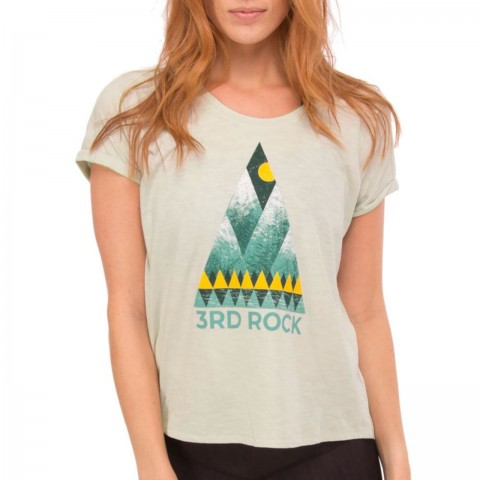 Preview of VALLEY RELAXED - Women's Loose Fit Tee
