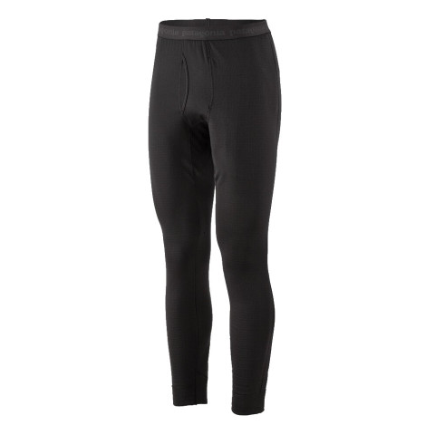 Preview of Men's Capilene® Thermal Weight Bottoms