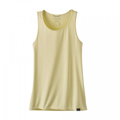 Preview of Women's Capilene Cool Daily Tank Top
