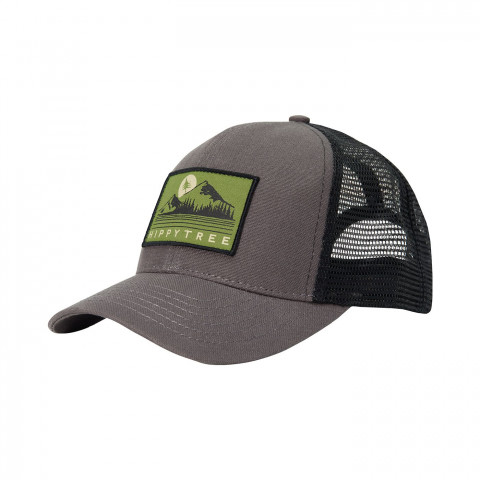 Preview of Cascade Eco Hat