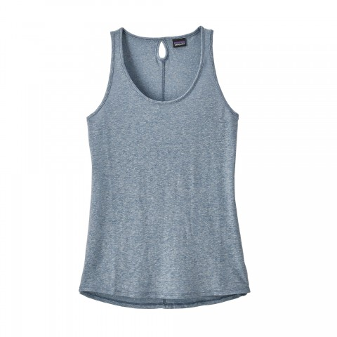 Preview of Women's Mount Airy Scoop Tank