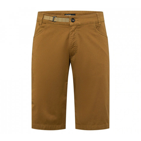 Preview of Credo Shorts