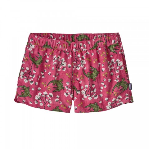 Preview of Women's Barely Baggies Shorts