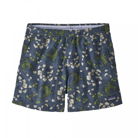 Preview of Women's Baggies Shorts