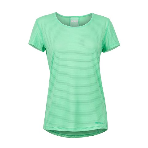 Preview of Women's Aero Short Sleeve Tee