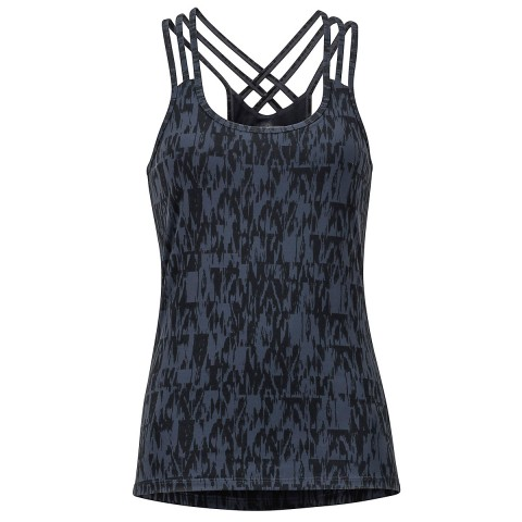 Preview of Vogue Tank