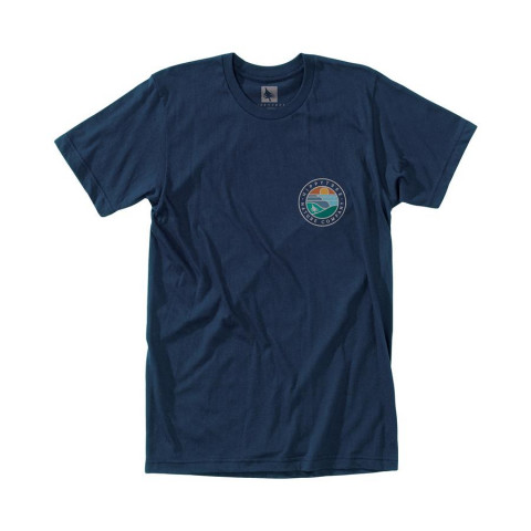 Preview of Waveform Eco Tee