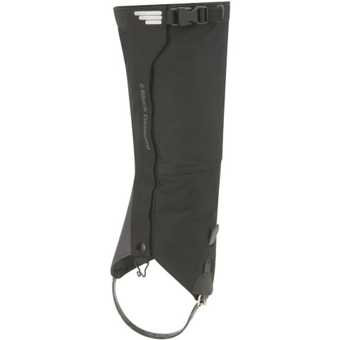 Preview of Apex Gaiter