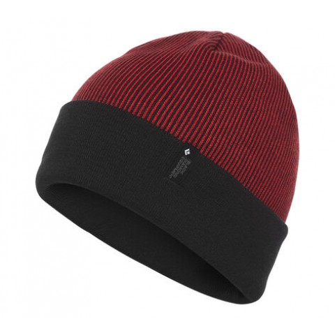 Preview of Kessler Beanie