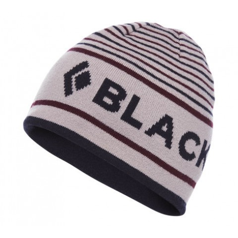 Preview of Brand Beanie