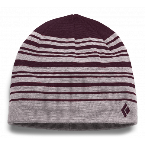 Preview of Moonlight Beanie