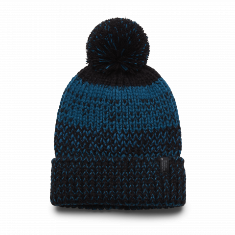 Preview of Bengal Beanie