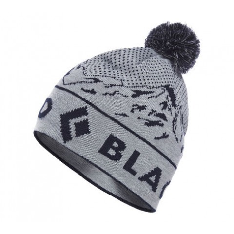 Preview of Olympus Beanie