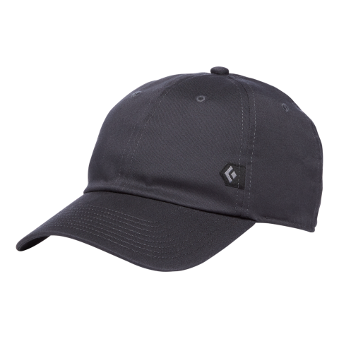 Preview of Undercover Crusher Cap