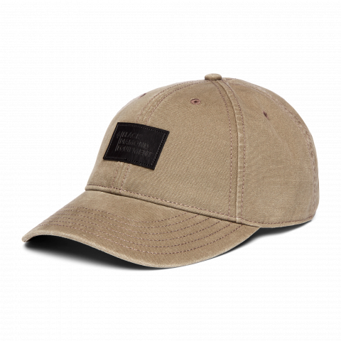 Preview of Heritage Cap