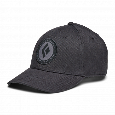 Preview of Brushed Cap