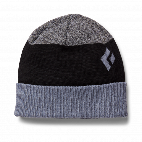 Preview of Levels Beanie