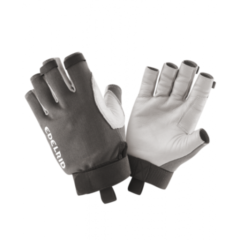 Preview of Work Glove Open