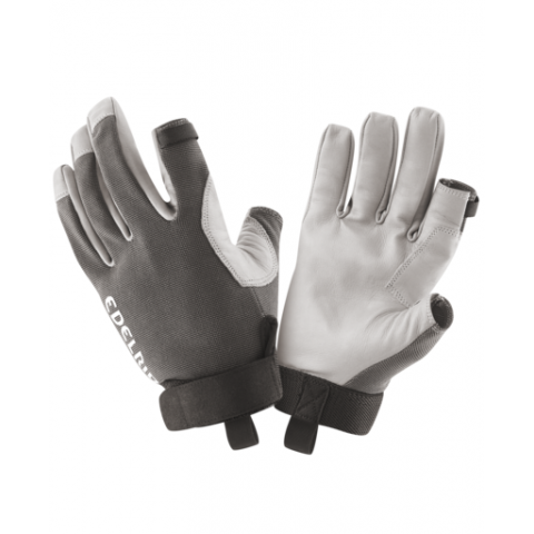 Preview of Work Glove Closed