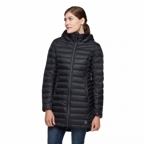 Preview of Access Down Parka - Women's