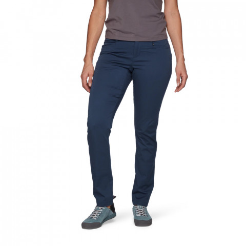 Preview of Notion SL Pants - Women's