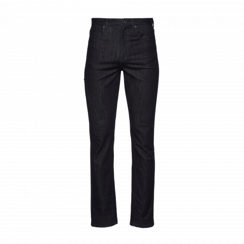 Preview of Mission Wool Denim Pants