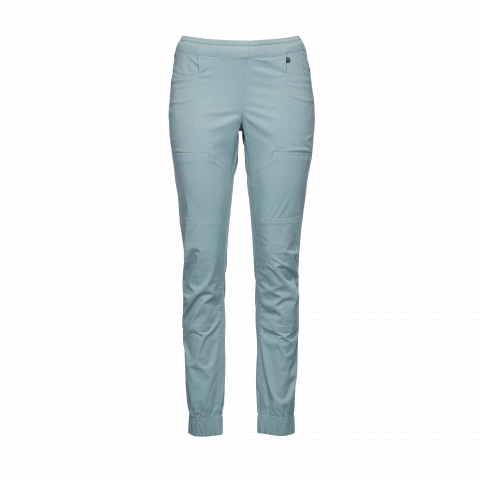 Preview of Women's Notion SP Pants