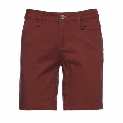 Preview of Notion SL Shorts - Women's