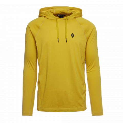 Preview of Crag Hoody