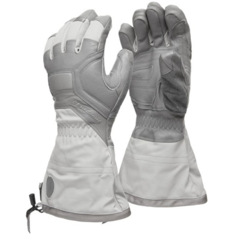 Preview of Women's Guide Gloves