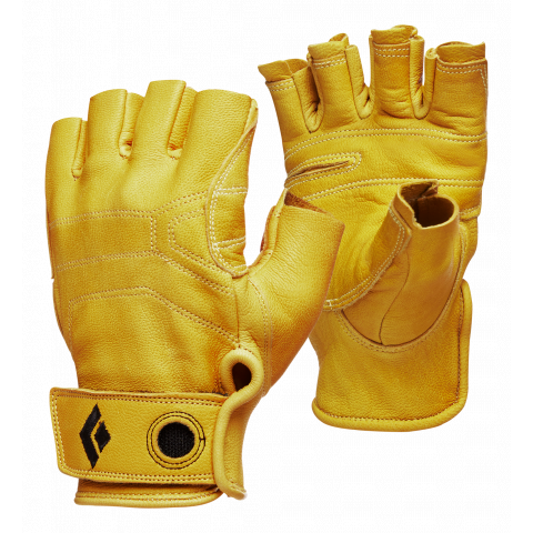Preview of Stone Gloves