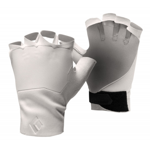 Preview of Crack Gloves