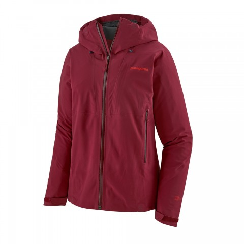Preview of Women's Galvanized Jacket