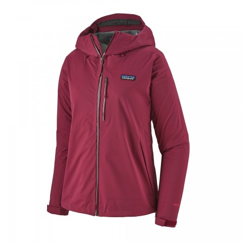Preview of Women's Rainshadow Jacket