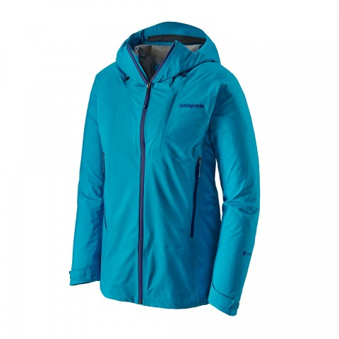 Preview of Women's Ascensionist Jacket