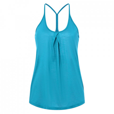 Preview of Friction Tank - Women's