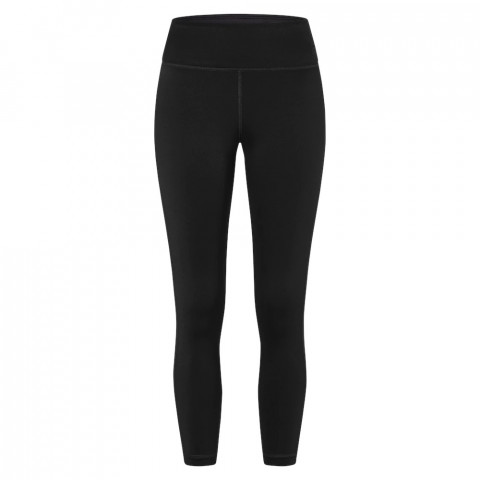 Preview of Women's Rise Tights