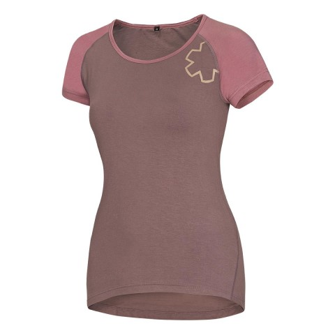 Preview of Bamboo T Blossom Women's
