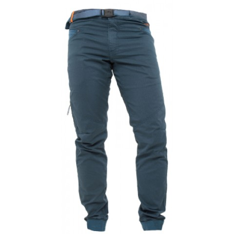 Preview of Cliff Light Pant