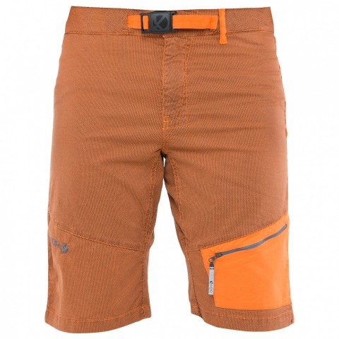 Preview of Rock Face Shorts