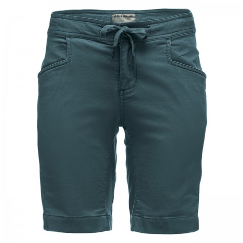Preview of Credo Shorts - Womens - Last Seasons