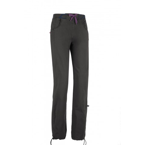 Preview of Ammare Pant